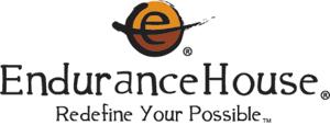 Endurance House