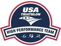 USA Tri logo